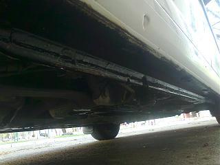 Переделка грузовика в пассажира-3506.jpg