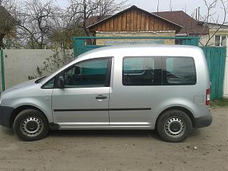 Переделка грузовика в пассажира-2013-04-25-10.57.58.jpg