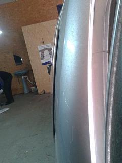 Переделка грузовика в пассажира-2013-04-24-12.46.20.jpg