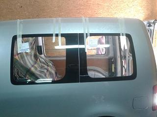 Переделка грузовика в пассажира-2013-04-24-12.45.47.jpg