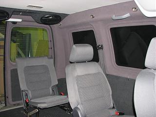 Задние динамики-avto-062.jpg
