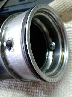 Ремонт патрубков турбины-2804-015.jpg