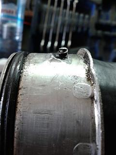 Ремонт патрубков турбины-2804-017.jpg