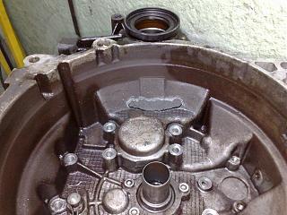Характерная поломка КПП-2804-007.jpg