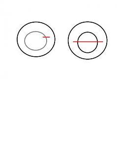 Характерная поломка КПП-1212.jpg