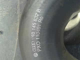 Ремонт патрубков турбины-2804-026.jpg