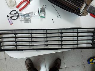 Защита радиатора от камней (сетка на бампер)-img_20130428_111838.jpg