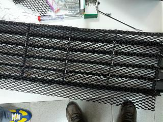 Защита радиатора от камней (сетка на бампер)-img_20130428_115623.jpg