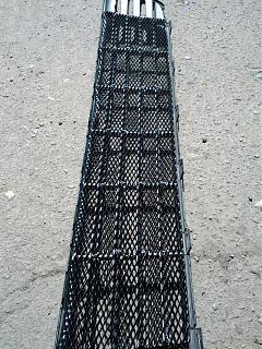 Защита радиатора от камней (сетка на бампер)-img_20130428_120140.jpg