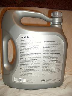 кому интересно фотки ориг.масло, фильтр.... на BLS-g-052195m4-1.jpg