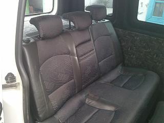 Замена салона (всех сидений) на сидения от других автомобилей-1218-50-.jpg