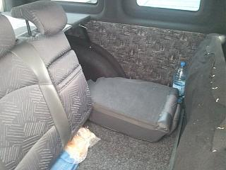 Замена салона (всех сидений) на сидения от других автомобилей-1220-50-.jpg