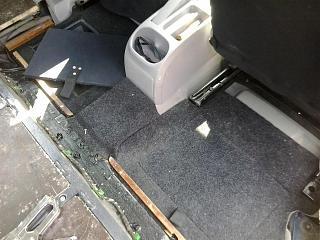 Переделка грузовика в пассажира-2013-04-24-13.24.51.jpg