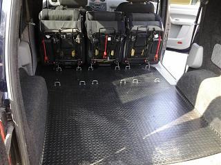 Переделка грузовика в пассажира-2013-04-25-10.00.54.jpg