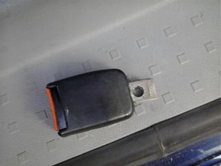 Переделка грузовика в пассажира-2013-04-24-19.38.38.jpg