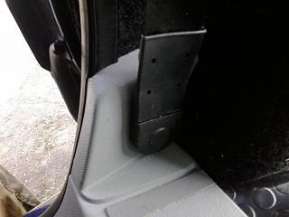Переделка грузовика в пассажира-2013-04-25-10.01.46.jpg