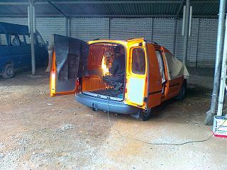 Переделка грузовика в пассажира-30042013411.jpg