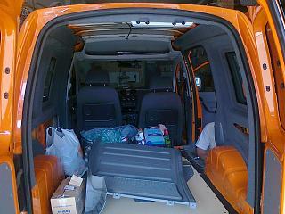 Переделка грузовика в пассажира-30042013415.jpg