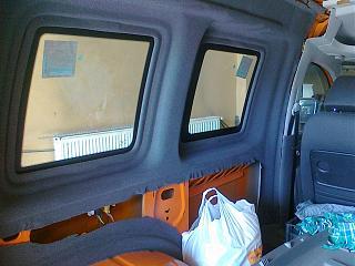 Переделка грузовика в пассажира-30042013417.jpg