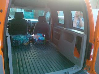 Переделка грузовика в пассажира-30042013419.jpg