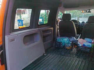 Переделка грузовика в пассажира-30042013420.jpg