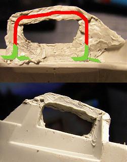Пластик VAG_а: советы по ремонту/восстановлению.-p1018370.jpg
