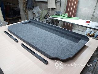 Замена салона (всех сидений) на сидения от других автомобилей-stc-1_d01.jpg