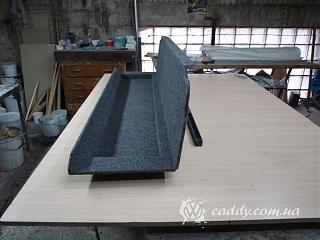 Замена салона (всех сидений) на сидения от других автомобилей-stc-1_d09.jpg