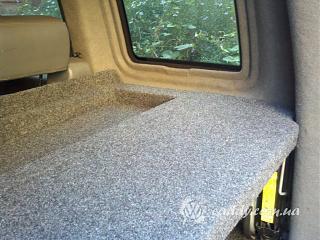 Замена салона (всех сидений) на сидения от других автомобилей-stc-1_d11.jpg