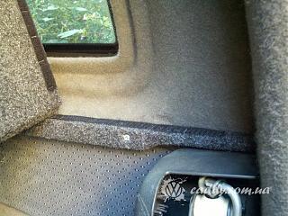 Замена салона (всех сидений) на сидения от других автомобилей-stc-1_d15.jpg
