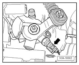 Задняя передача-n34-10682.png
