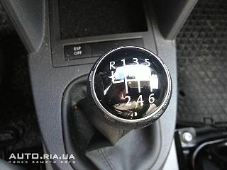 caddy 2.0 tdi Bmm-67652433f.jpg