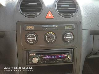 caddy 2.0 tdi Bmm-67652459f.jpg