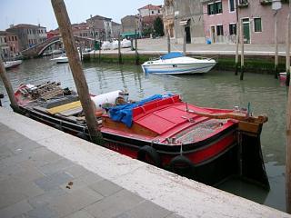 Венеция , Италия ,май 2006-dscn2399.jpg