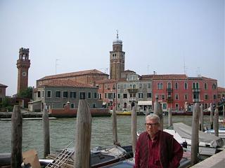 Венеция , Италия ,май 2006-dscn2427.jpg