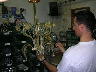 Венеция , Италия ,май 2006-dscn2436.jpg