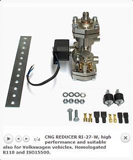 [EcoFuel] Обслуживание и ремонт ГБО в VW CADDY EcoFuel-reduktor1.jpg