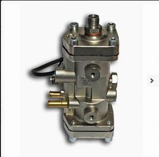 [EcoFuel] Обслуживание и ремонт ГБО в VW CADDY EcoFuel-reduktor2.jpg