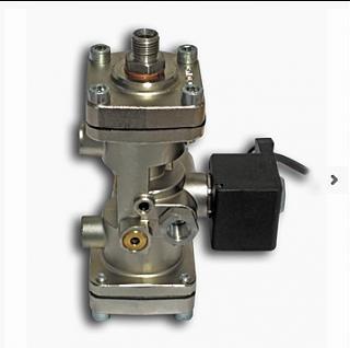 [EcoFuel] Обслуживание и ремонт ГБО в VW CADDY EcoFuel-reduktor3.jpg