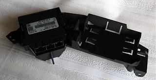 Фаркоп-4.jpg