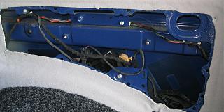 Установить парктроник cobra 0158-1.jpg