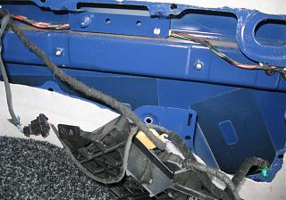 Установить парктроник cobra 0158-2.jpg