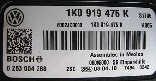 Установить парктроник cobra 0158-7.jpg