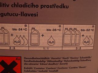 кому интересно фотки ориг.масло, фильтр.... на BLS-g-012a8gm1-5.jpg