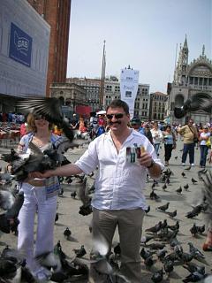 Венеция , Италия ,май 2006-dscn2447.jpg