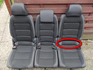 Про кресла от турана-24949221.jpg