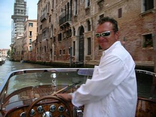 Венеция , Италия ,май 2006-dscn2577.jpg
