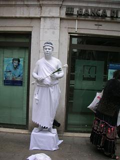 Венеция , Италия ,май 2006-dscn2568.jpg