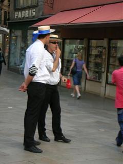Венеция , Италия ,май 2006-dscn2555.jpg