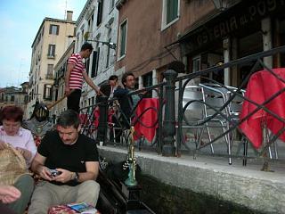 Венеция , Италия ,май 2006-dscn2516.jpg